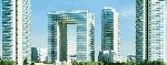 Ireo Premium Serviced Apartments