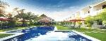 Ardee City Palm Grove Villas