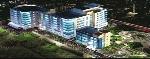 MVL India Business centre