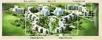 Central Park - II - Belgravia  Celebrity Duplex