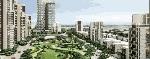 Tata Housing Primanti Residences Executive Floors